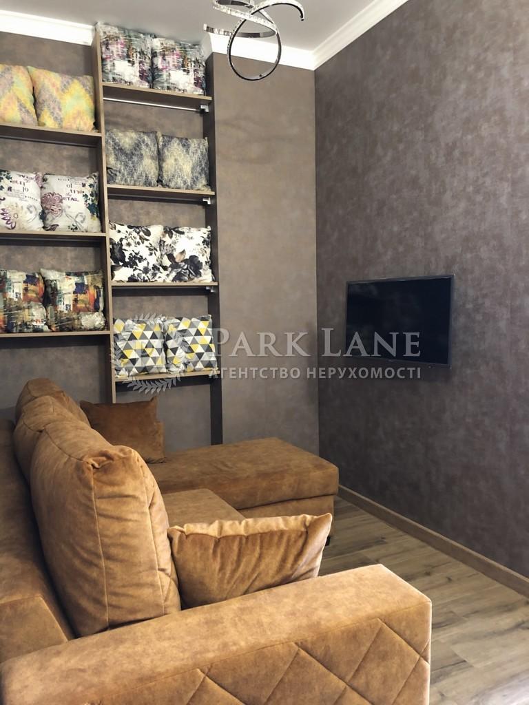 Квартира ул. Жилянская, 68, Киев, R-38832 - Фото 7