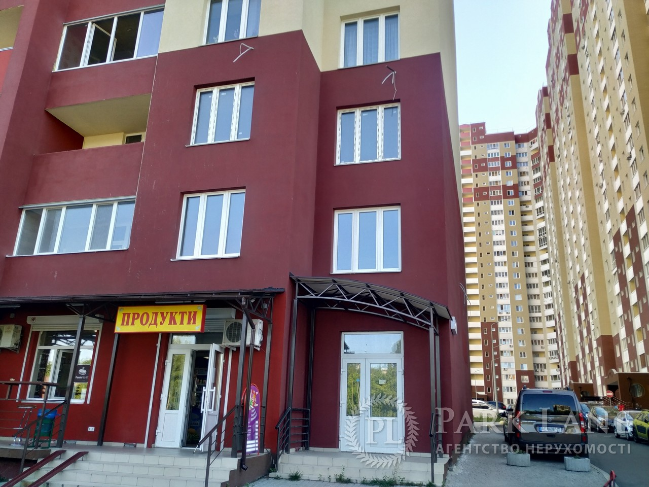 Квартира Ясинуватський пров., 10, Київ, C-109317 - Фото 12