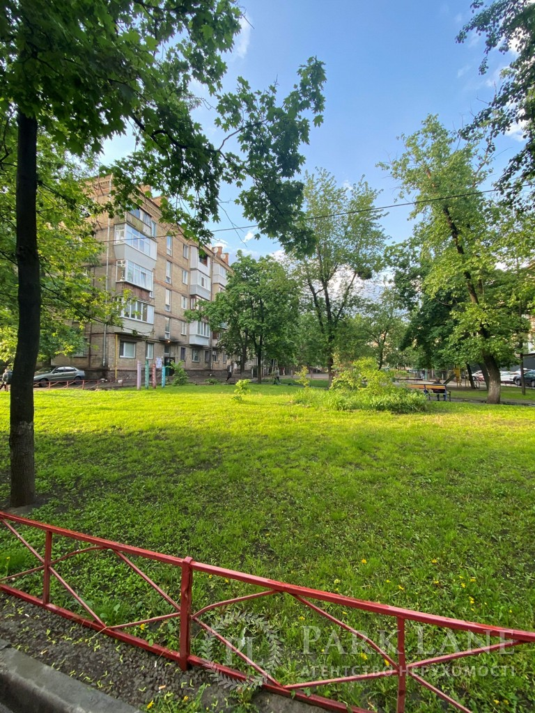 Квартира Гагарина Юрия просп., 3а, Киев, R-38563 - Фото 29