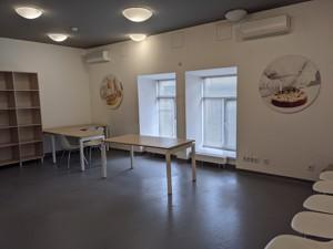 Офіс, B-102510, Науки просп., Київ - Фото 5