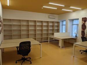 Офіс, B-102510, Науки просп., Київ - Фото 9