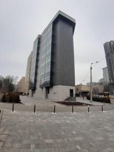 Бізнес-центр, B-99623, Бойчука Михайла (Кіквідзе), Київ - Фото 3