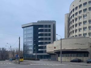 Бізнес-центр, B-99623, Бойчука Михайла (Кіквідзе), Київ - Фото 2
