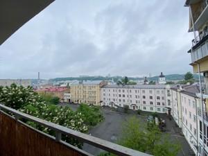 Квартира I-32945, Сковороды Григория, 6, Киев - Фото 18