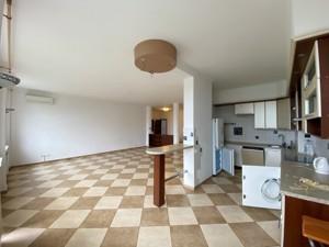 Квартира I-32945, Сковороды Григория, 6, Киев - Фото 9