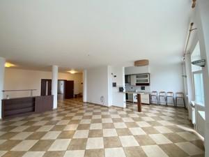 Квартира I-32945, Сковороды Григория, 6, Киев - Фото 8