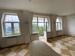 Квартира I-32945, Сковороды Григория, 6, Киев - Фото 12
