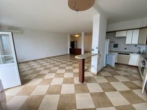 Квартира I-32945, Сковороды Григория, 6, Киев - Фото 10