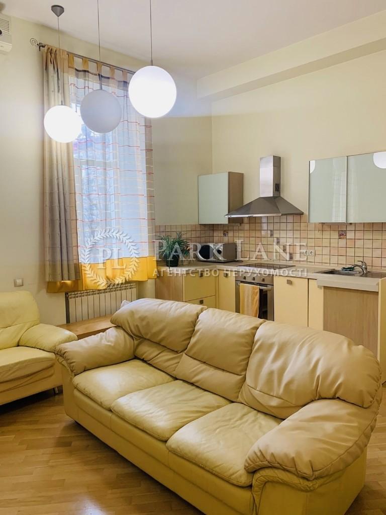Квартира ул. Городецкого Архитектора, 10/1, Киев, M-38938 - Фото 4