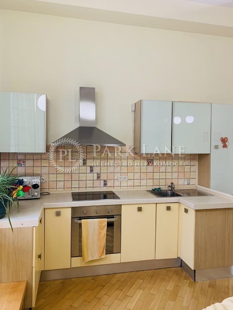 Квартира ул. Городецкого Архитектора, 10/1, Киев, M-38938 - Фото 7