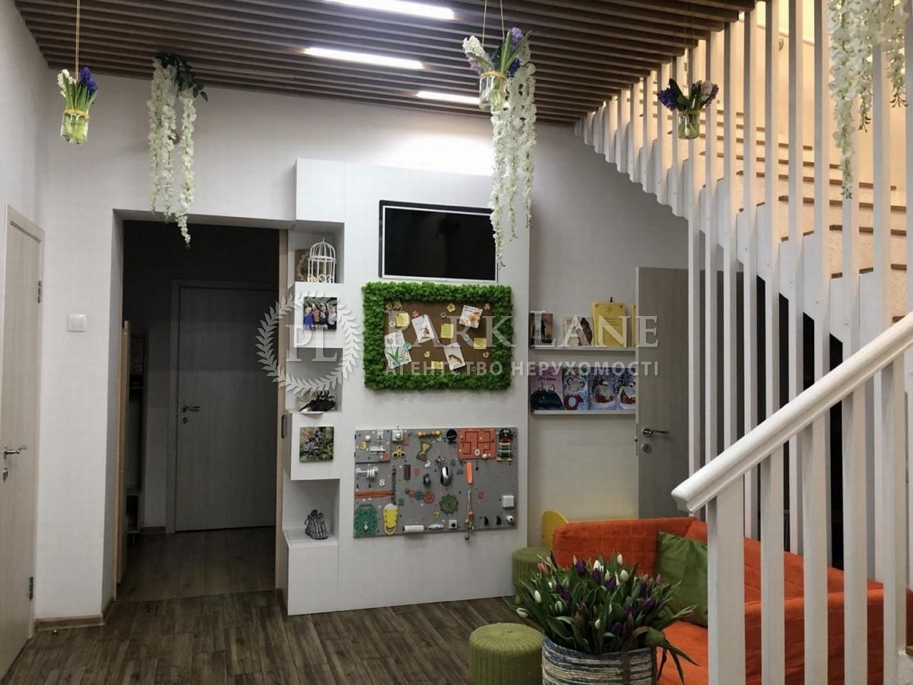 Нежитлове приміщення, J-30999, Караваєва Професора, Київ - Фото 11