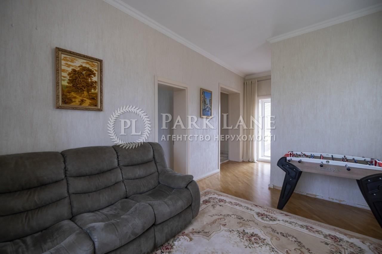 Дом I-32691, Невского Александра, Хотов - Фото 16