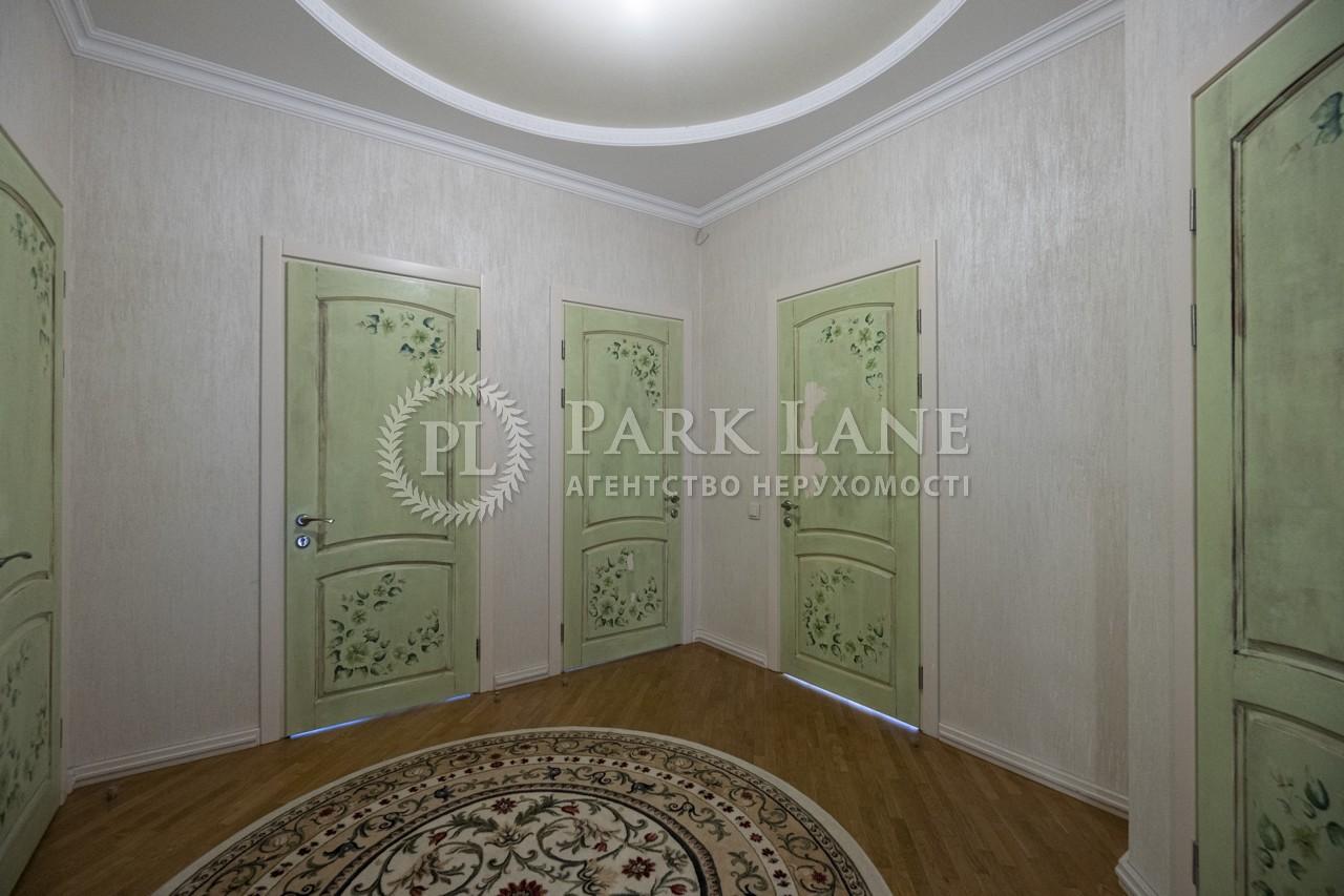 Дом I-32691, Невского Александра, Хотов - Фото 33