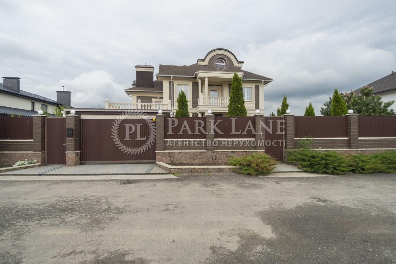 Дом I-32691, Невского Александра, Хотов - Фото 51