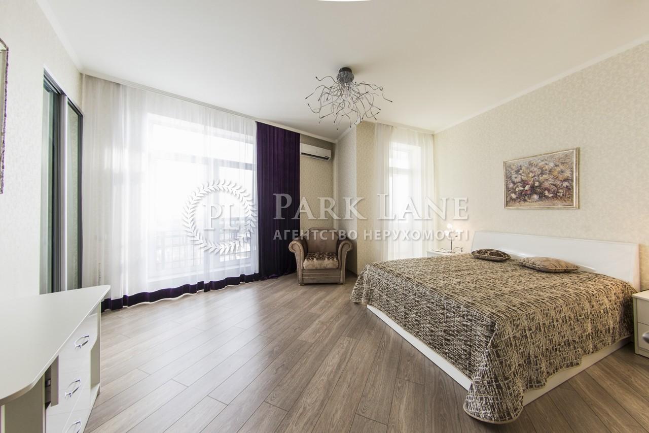 Квартира ул. Коновальца Евгения (Щорса), 44а, Киев, J-30993 - Фото 10