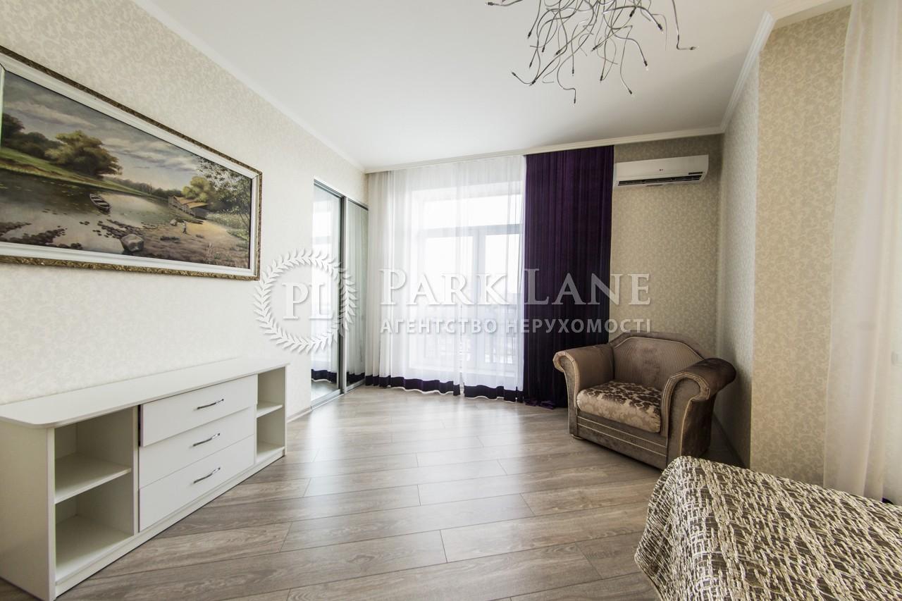 Квартира ул. Коновальца Евгения (Щорса), 44а, Киев, J-30993 - Фото 8