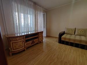 Квартира B-102522, Курская, 13б, Киев - Фото 4