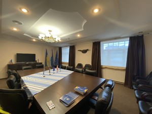 Офіс, B-102524, Ірининська, Київ - Фото 7