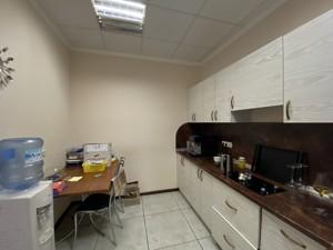 Офіс, B-102524, Ірининська, Київ - Фото 15