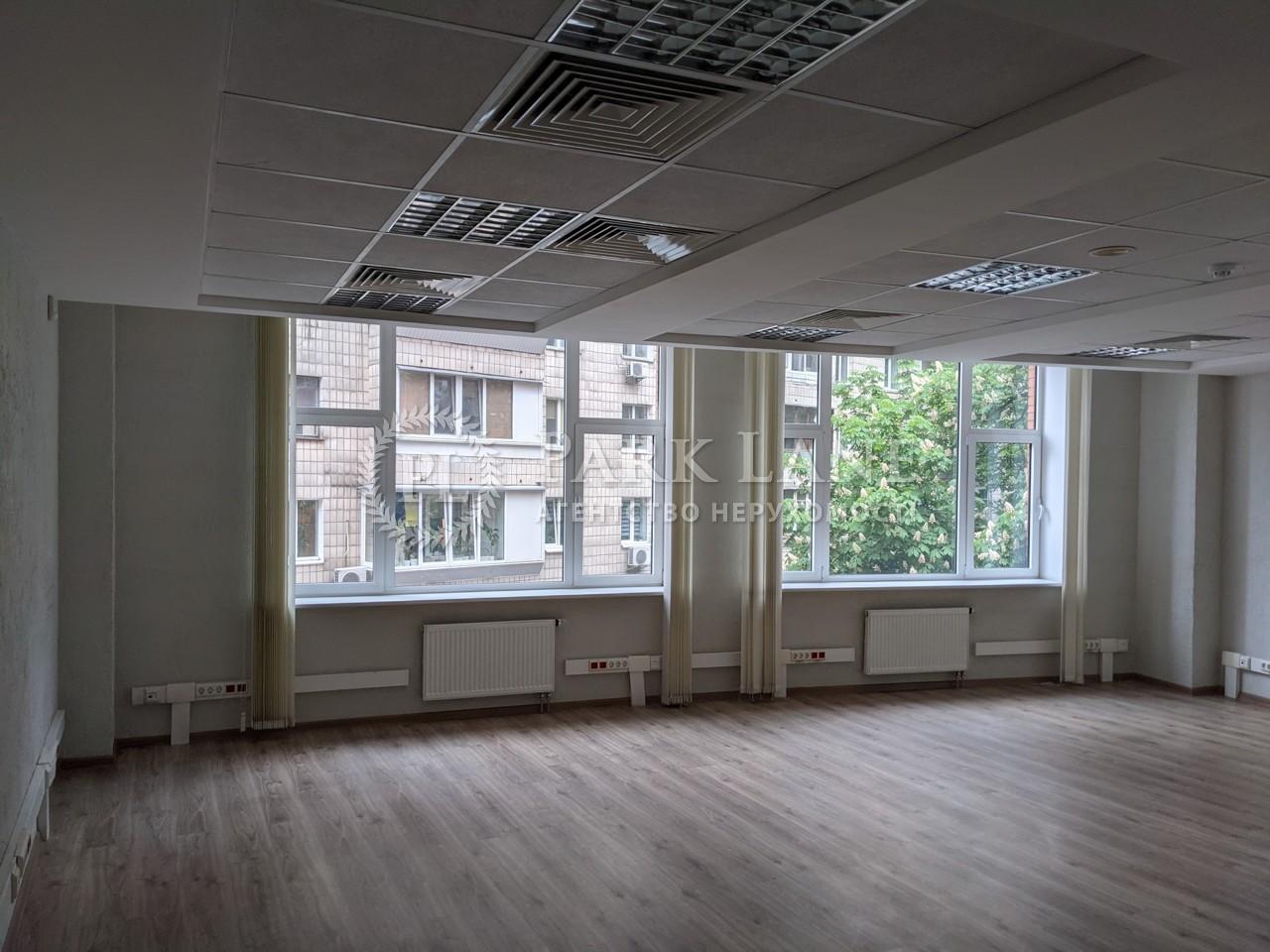 Офіс, B-102526, Дмитрівська, Київ - Фото 3