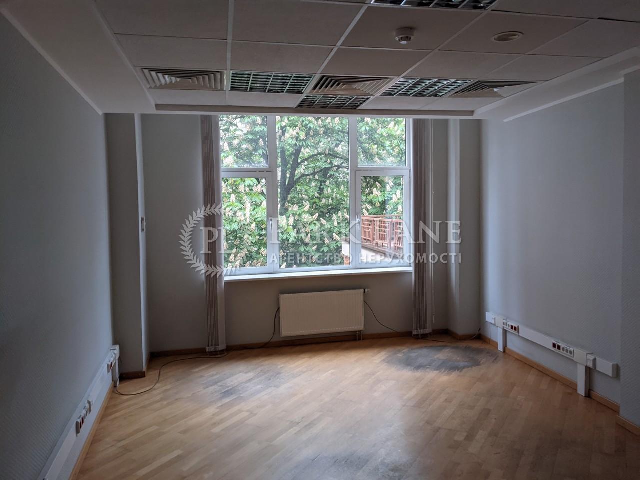 Офіс, B-102526, Дмитрівська, Київ - Фото 4