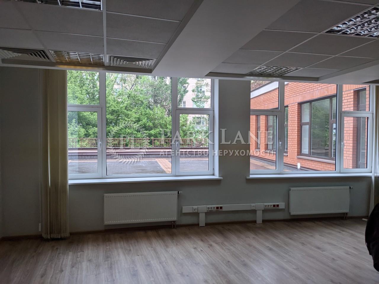 Офіс, B-102526, Дмитрівська, Київ - Фото 5