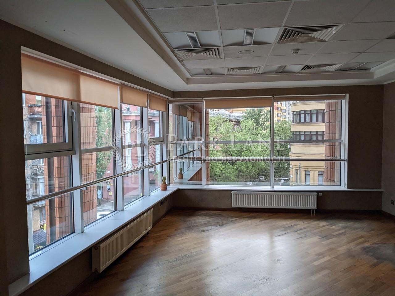 Офіс, B-102526, Дмитрівська, Київ - Фото 6