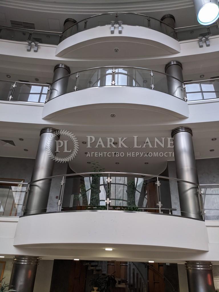 Офіс, B-102526, Дмитрівська, Київ - Фото 9