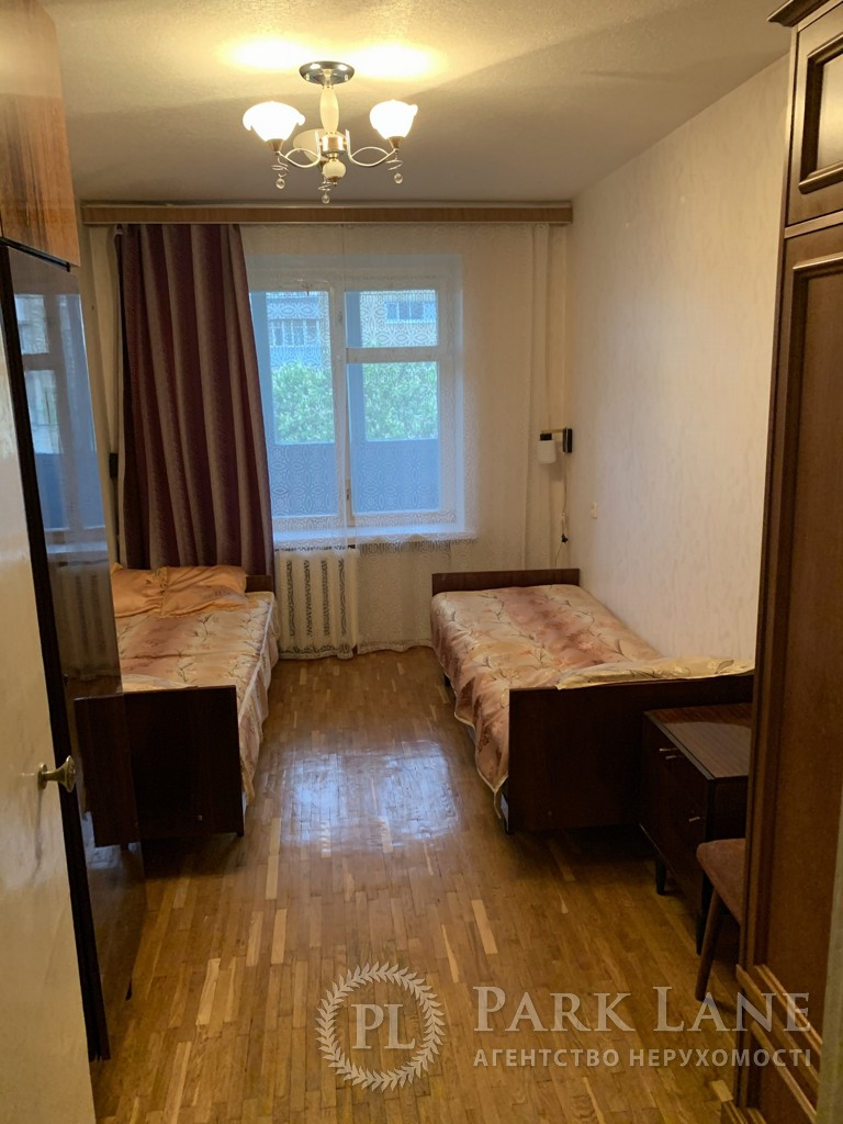 Квартира I-32870, Волго-Донский пер., 2, Киев - Фото 8
