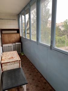 Квартира I-32870, Волго-Донский пер., 2, Киев - Фото 13