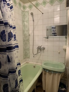 Квартира I-32870, Волго-Донский пер., 2, Киев - Фото 12