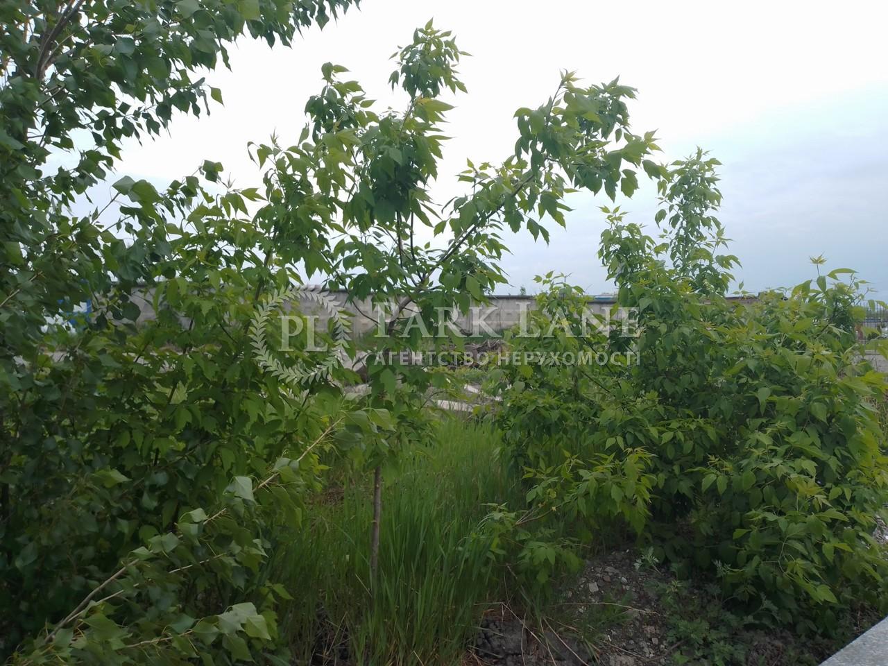 Земельный участок I-32960, Козин (Конча-Заспа) - Фото 1