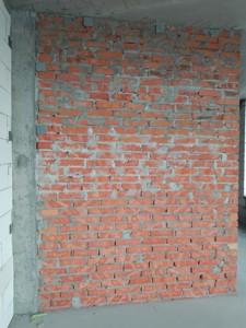 Квартира I-32951, Тираспольская, 43 корпус 11, Киев - Фото 6