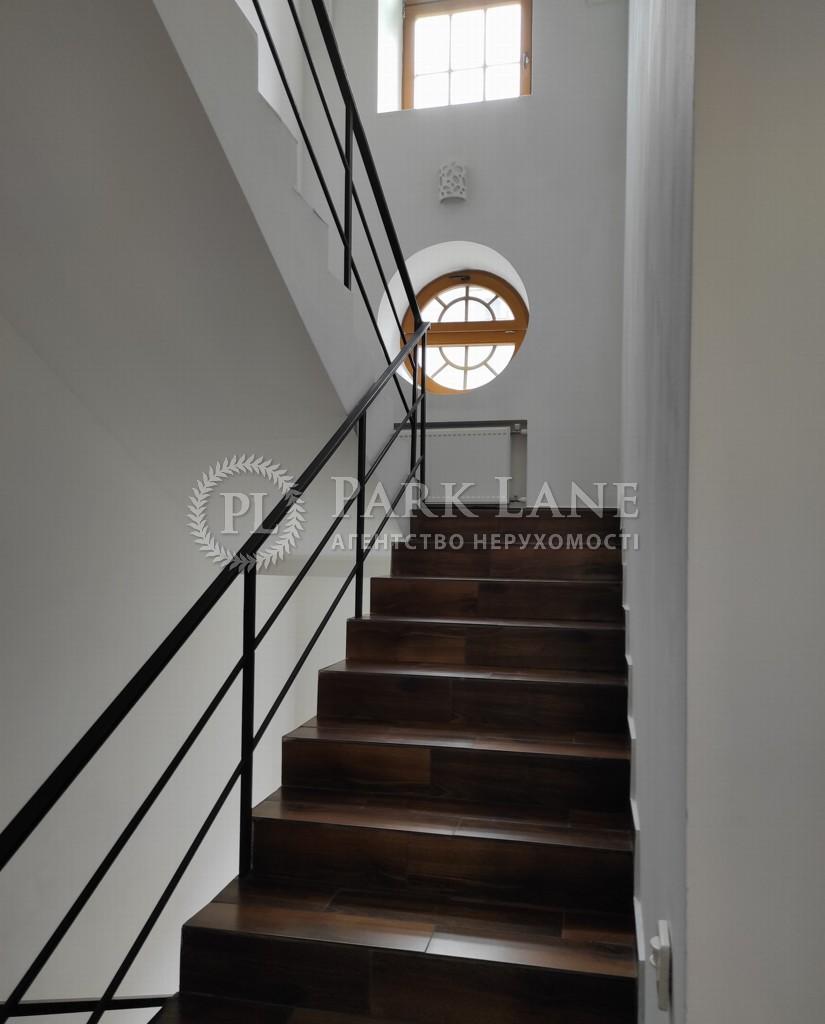Будинок, J-31020, Воздвиженська, Київ - Фото 23