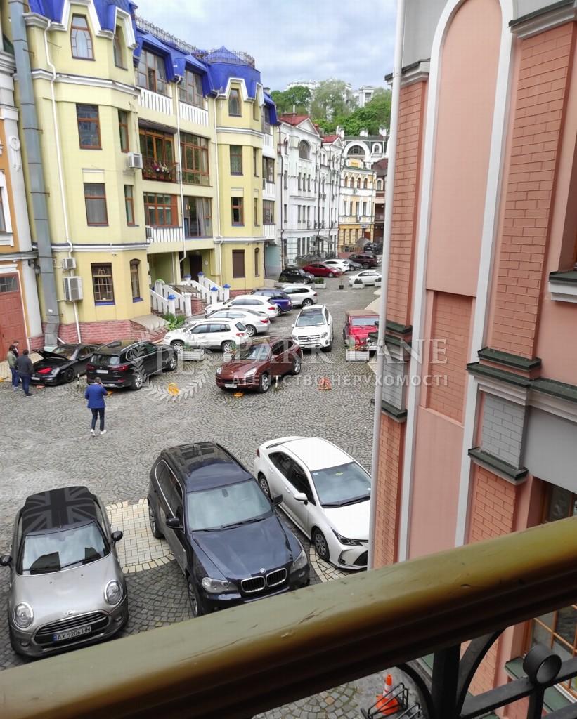 Будинок, J-31020, Воздвиженська, Київ - Фото 27