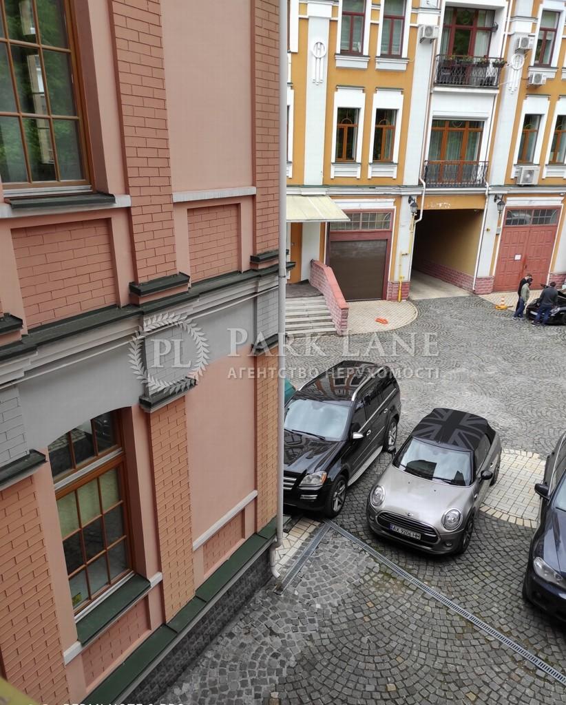 Будинок, J-31020, Воздвиженська, Київ - Фото 28