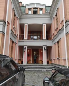 Будинок, J-31020, Воздвиженська, Київ - Фото 8