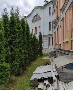 Будинок, J-31020, Воздвиженська, Київ - Фото 29