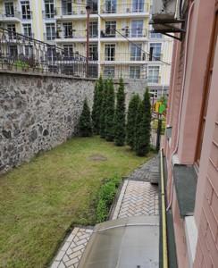 Будинок, J-31020, Воздвиженська, Київ - Фото 30