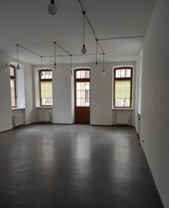 Будинок, J-31020, Воздвиженська, Київ - Фото 9