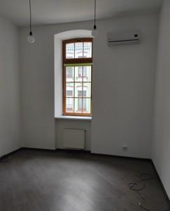 Будинок, J-31020, Воздвиженська, Київ - Фото 11