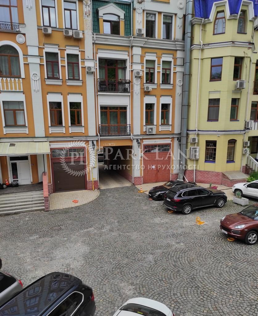 Будинок, J-31020, Воздвиженська, Київ - Фото 32