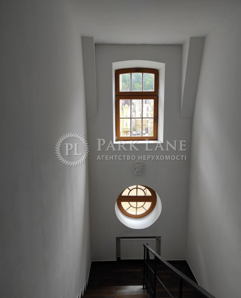 Будинок, J-31020, Воздвиженська, Київ - Фото 19
