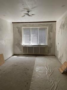 Квартира I-32946, Оболонский просп., 36, Киев - Фото 5