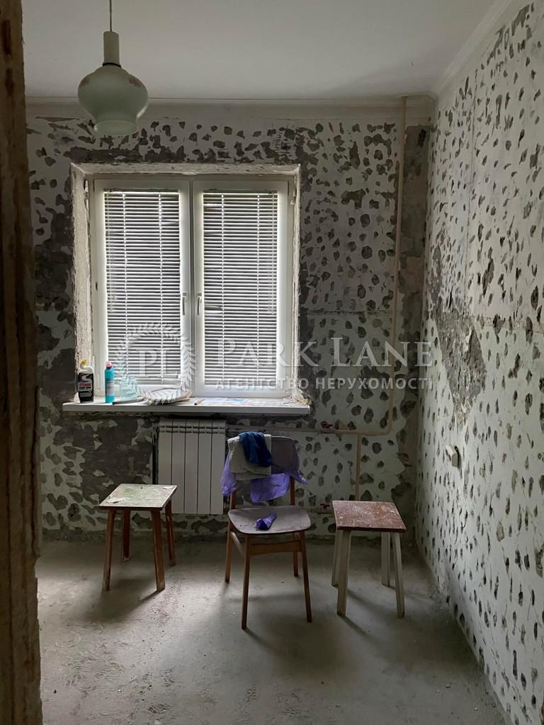 Квартира I-32946, Оболонский просп., 36, Киев - Фото 6