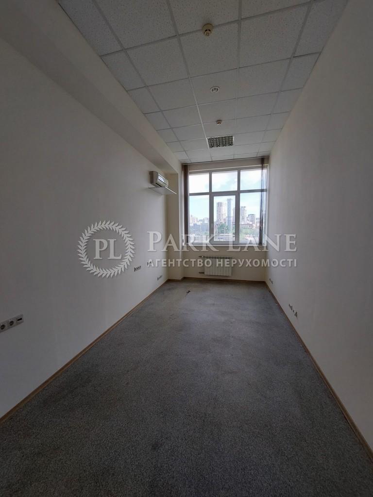 Офис, ул. Липкивского Василия (Урицкого), Киев, E-41000 - Фото 6
