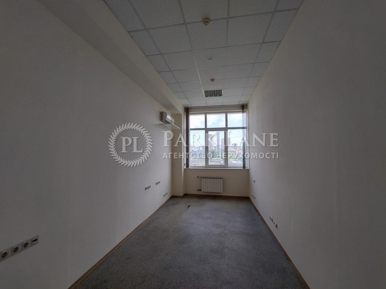 Офис, ул. Липкивского Василия (Урицкого), Киев, E-41000 - Фото 5