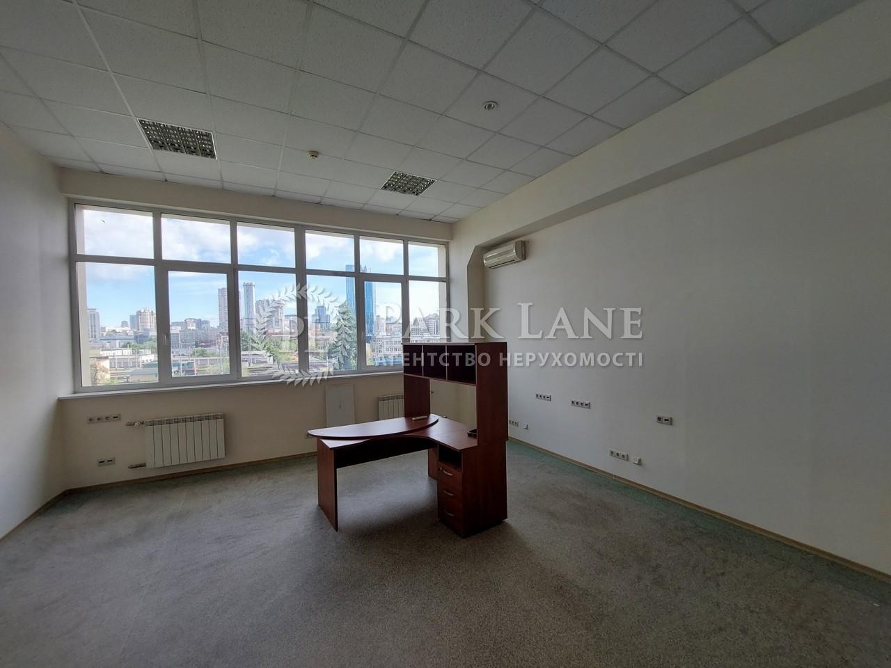 Офис, ул. Липкивского Василия (Урицкого), Киев, E-41000 - Фото 4