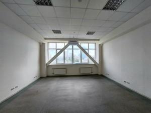 Офіс, B-73690, Липківського Василя (Урицького), Київ - Фото 3