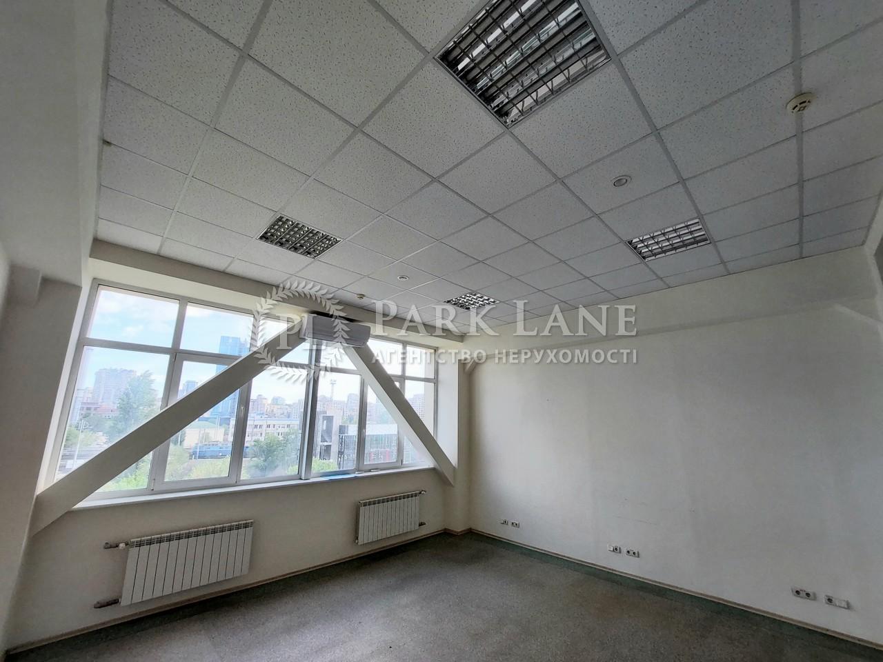 Офіс, вул. Липківського Василя (Урицького), Київ, B-73690 - Фото 4